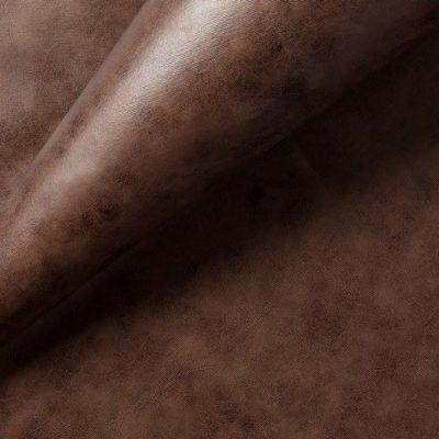 Новая кожа SKIN_005 для обивки мебели