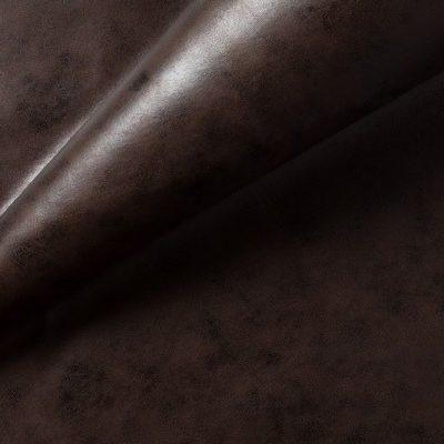 Новая кожа SKIN_011 для обивки мебели