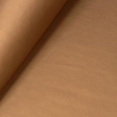 Искусственная кожа Терра Эффект 109 для обивки мебели
