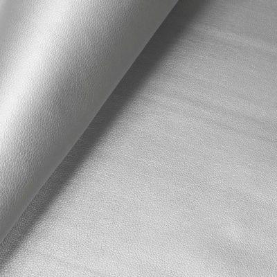 Искусственная кожа Латте эффект 002 для обивки мебели