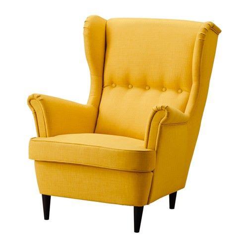 Обивка кресла