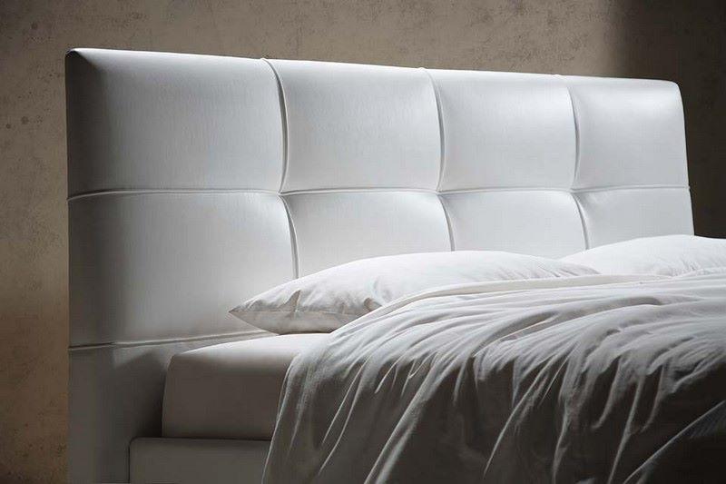 Обивка кровати своими руками