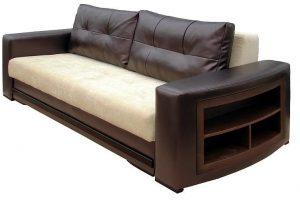 Переделка дивана недорого