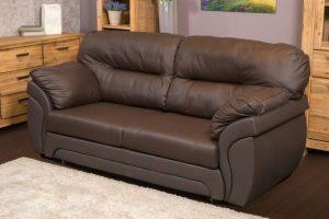Ремонт дивана: качественно и недорого