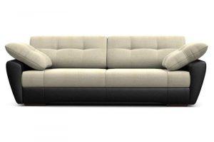 Обтяжка дивана: выбираем цвет и фактуру