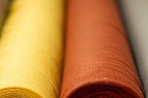 Ткани для перетяжки мебели