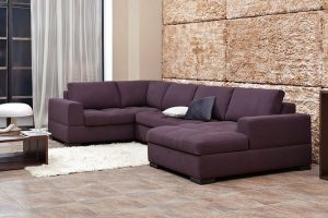Реставрация углового дивана