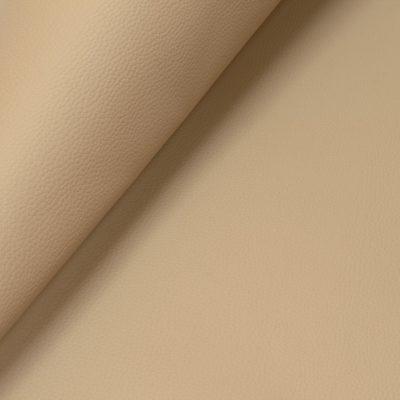 Искусственная кожа Фокс 502 для обивки мебели
