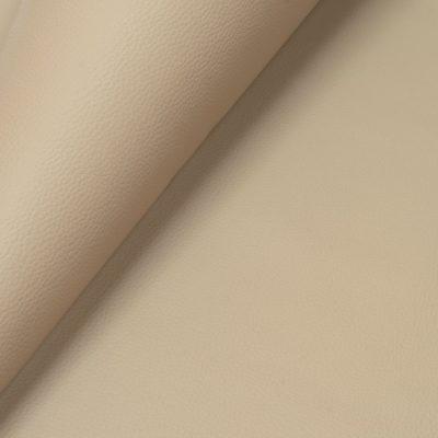 Искусственная кожа Фокс 503 для обивки мебели
