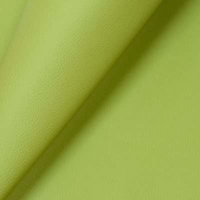 Искусственная кожа Фокс 505 для обивки мебели