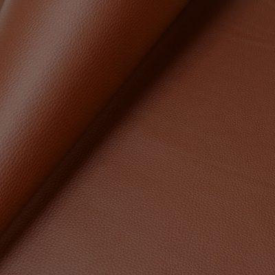 Искусственная кожа Фокс 506 для обивки мебели
