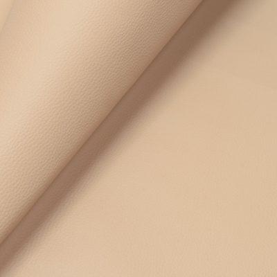Искусственная кожа Фокс 507 для обивки мебели