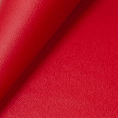 Искусственная кожа Фокс 512 для обивки мебели