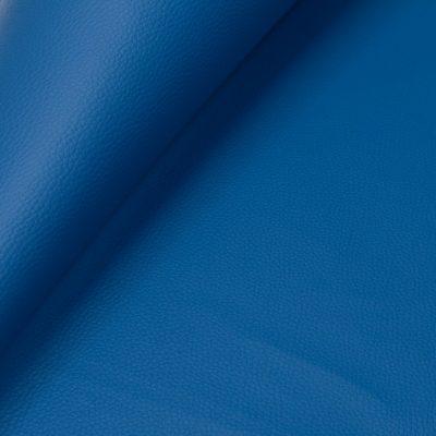 Искусственная кожа Фокс 514 для обивки мебели