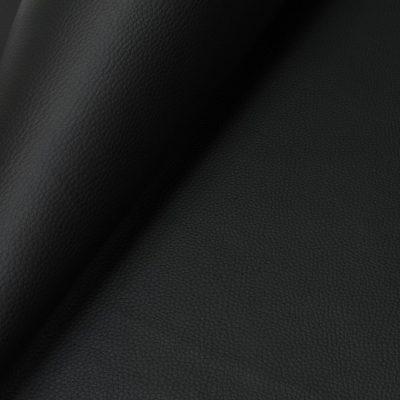 Искусственная кожа Фокс 517 для обивки мебели