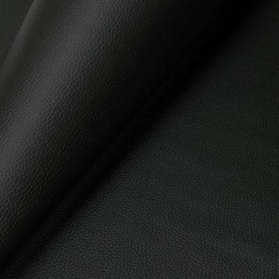 Искусственная кожа Фокс 518 для обивки мебели