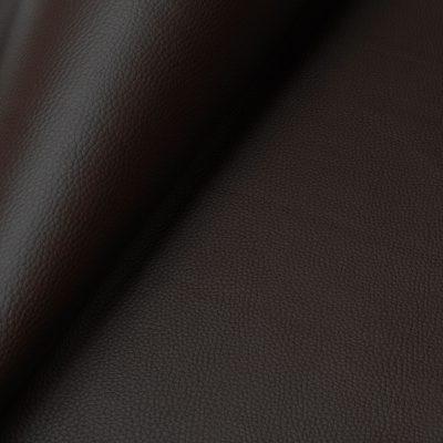 Искусственная кожа Фокс 521 для обивки мебели