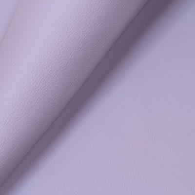 Искусственная кожа Фокс 545 для обивки мебели