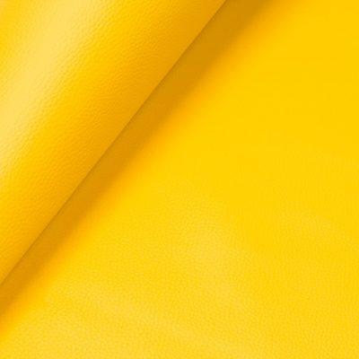Искусственная кожа Фокс 547 для обивки мебели