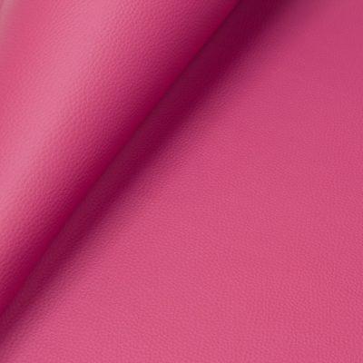 Искусственная кожа Фокс 549 для обивки мебели