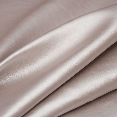 Искусственная кожа beige для обивки мебели