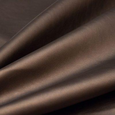 Искусственная кожа bronze для обивки мебели
