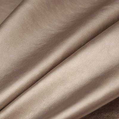 Искусственная кожа old-gold для обивки мебели