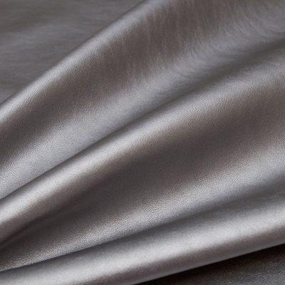 Искусственная кожа silver для обивки мебели