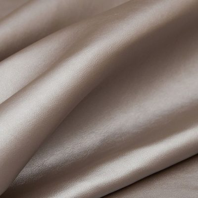 Искусственная кожа smoky для обивки мебели
