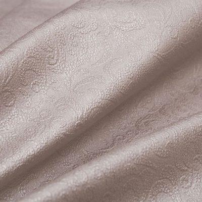 Искусственная кожа twig-beige для обивки мебели