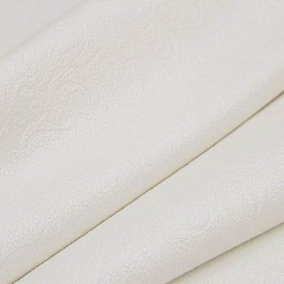 Искусственная кожа twig-cream для обивки мебели
