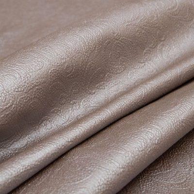 Искусственная кожа twig-smoky для обивки мебели