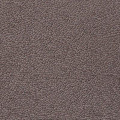 Искусственная кожа antracite для обивки мебели