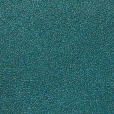 Искусственная кожа atlantic для обивки мебели