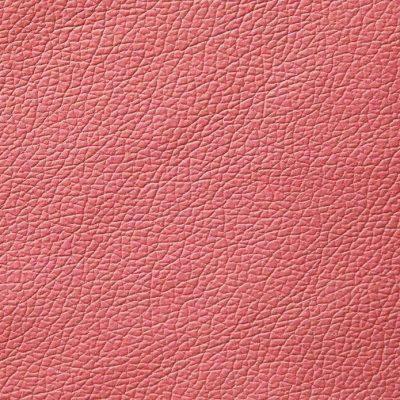 Искусственная кожа berry для обивки мебели