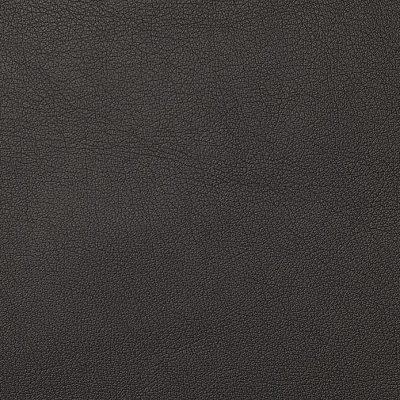 Искусственная кожа asphalt для обивки мебели