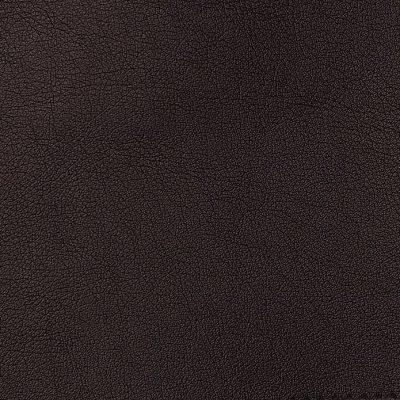 Искусственная кожа backberry для обивки мебели