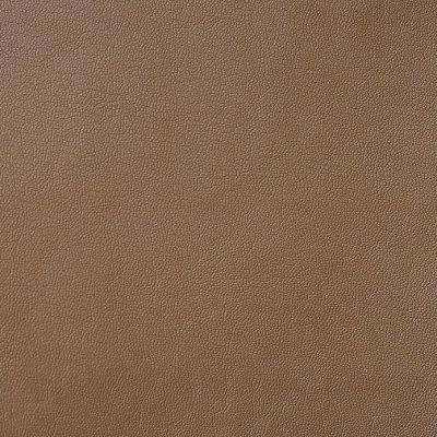 Искусственная кожа cappuccino для обивки мебели