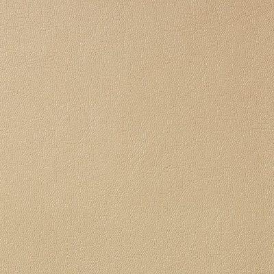 Искусственная кожа cream для обивки мебели