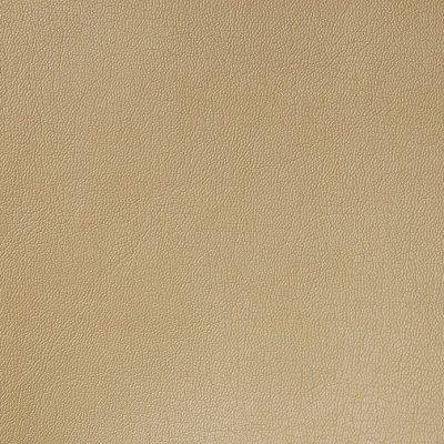 Искусственная кожа linen для обивки мебели