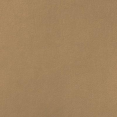 Искусственная кожа sepia для обивки мебели