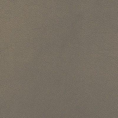 Искусственная кожа stone для обивки мебели