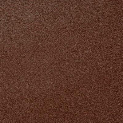 Искусственная кожа terra для обивки мебели