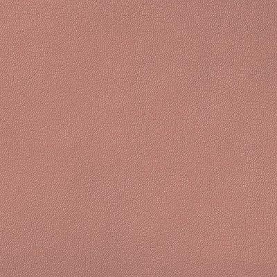 Искусственная кожа tutti_frutti для обивки мебели