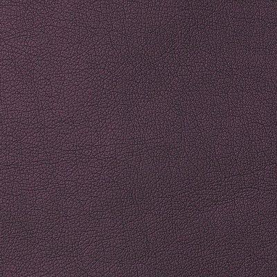 Искусственная кожа viola для обивки мебели