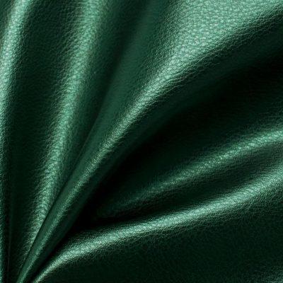 Искусственная кожа cabinet-green для обивки мебели