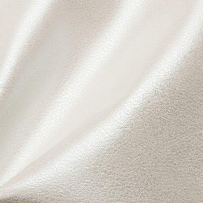 Искусственная кожа contract-white для обивки мебели