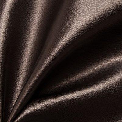 Искусственная кожа elite-coffee для обивки мебели