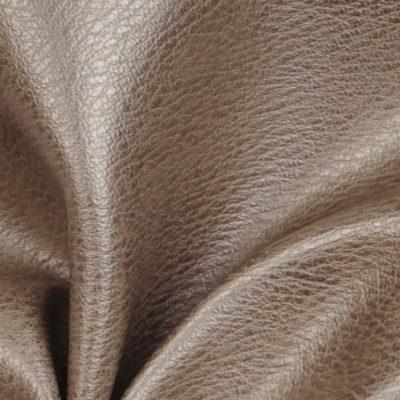 Искусственная кожа creme-brulee для обивки мебели