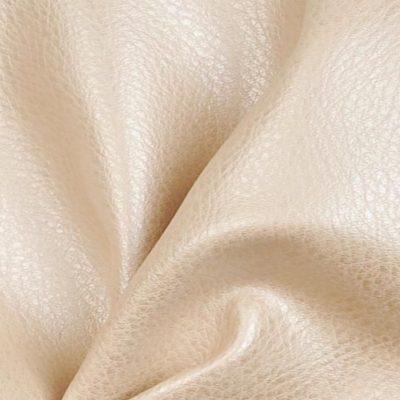 Искусственная кожа iced-coffe для обивки мебели